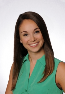 Kasey Coryn Account Executive