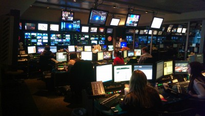 ABC_News_Room_Low_Light_2