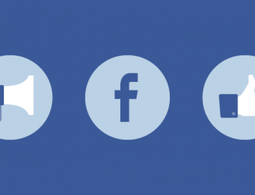 4 Benefits of Facebook Advertising for Business