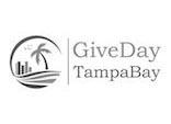 GDTB-Logo-s