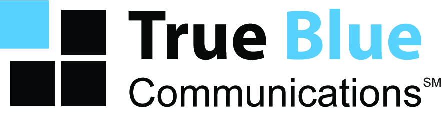 True Blue Communications