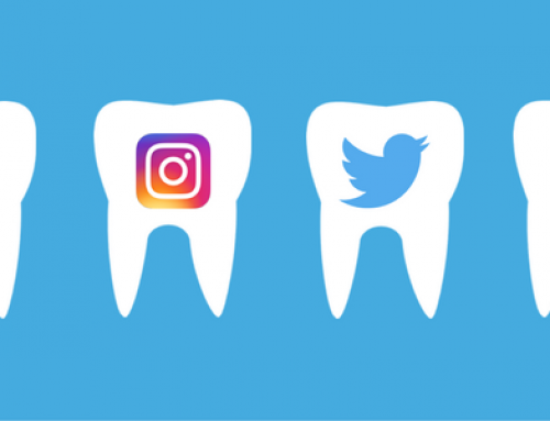 4 Social Media Tips for Dentists
