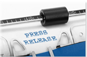What is a Press Release IMAGE