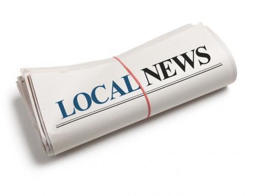 5 Benefits of Local News Coverage