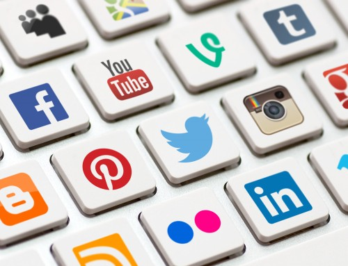 How to Determine the Right Social Media Sites For Your Company