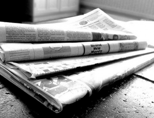 What Media Consolidations Mean for Your PR Strategy