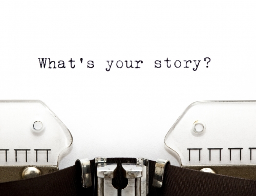 3 Ways Storytelling Can Increase Sales