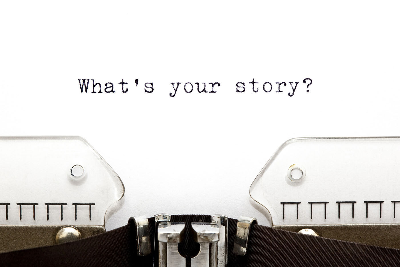 Increase Sales with Storytelling
